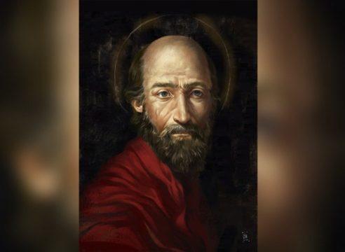 ¿Es este el verdadero rostro del apóstol San Pablo?