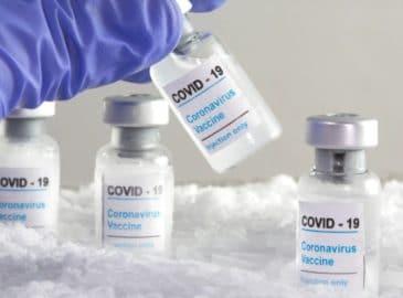 La vacuna contra el Covid-19