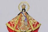 Centenario de la Virgen de Zapopan, eventos y transmisión en vivo