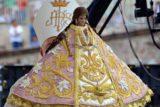 Diócesis de San Juan de los Lagos pide a los fieles no peregrinar a pie