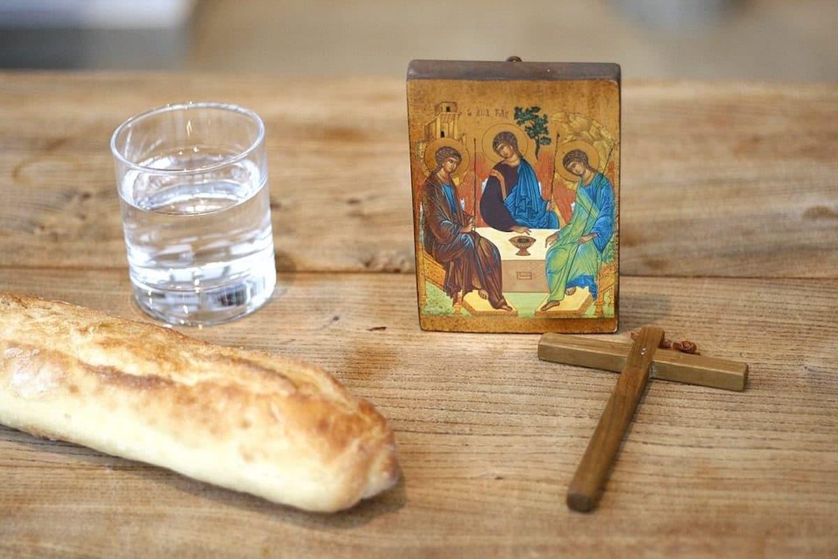 ¿Cuál es el sentido del ayuno y la penitencia el Miércoles de Ceniza?