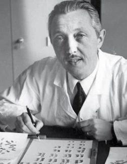 Jérôme Lejeune, el médico que 'perdió' el Nobel por defender de la vida