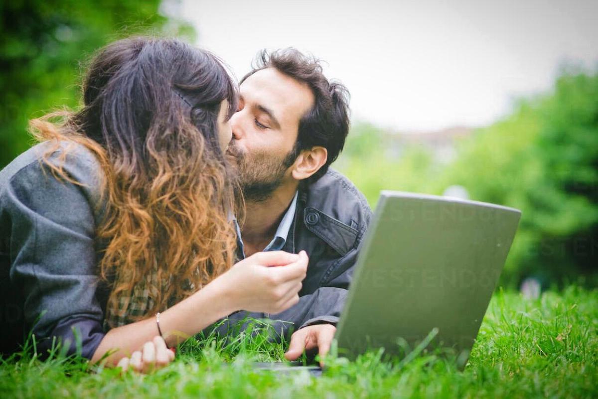 ¿Problemas en tu matrimonio? Renueva tus votos en este retiro virtual