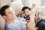 ¿Qué es la coherencia? y por qué las familias y los niños la necesitan