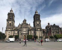 Arquidiócesis de México: Nuevos vicarios para Vida Consagrada y Clero
