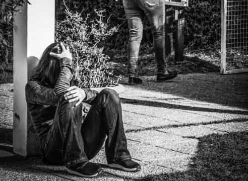 ¿Te has sentido deprimido en la pandemia? Este Congreso es para ti