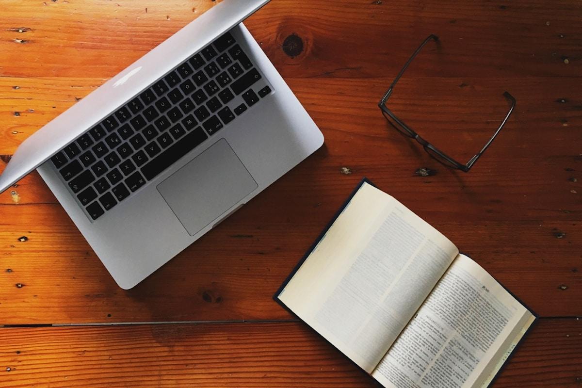 Holydemia es una plataforma de cursos online de formación católica, apegados a la doctrina social de la Iglesia. Foto: Cathopic