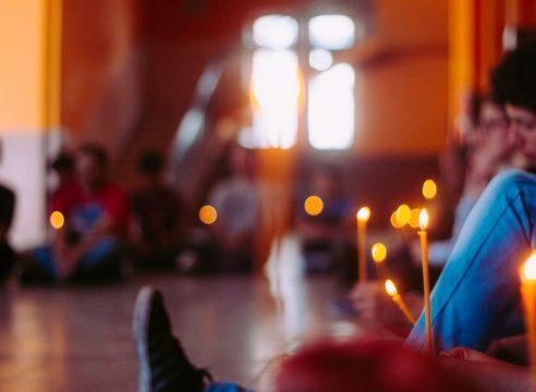¡Ojo, misioneros!: Arquidiócesis de México convoca a su Megamisión 2021