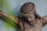 La Muerte y Resurrección de Cristo: Por su cruz hemos sido salvados