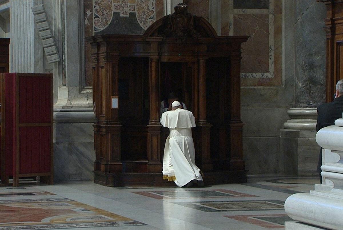 Información sobre la ordenación episcopal