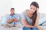 Discusiones en el Matrimonio: Lo creas o no pueden ser útiles