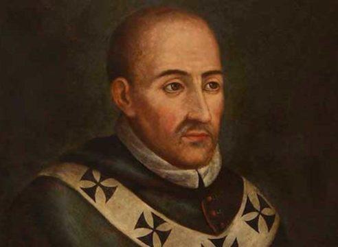 23 de marzo: La Iglesia celebra a Santo Toribio de Mogrovejo
