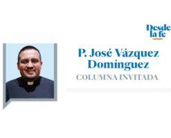 Una semana vocacional en medio de la 'covidianidad'