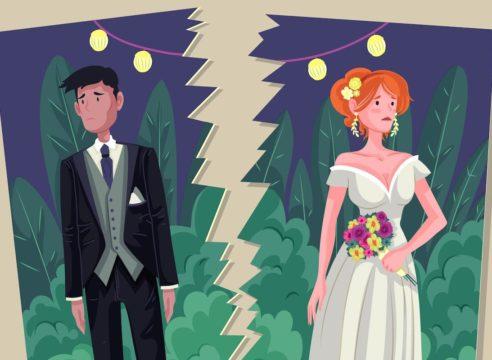 ¿Crisis en tu matrimonio? Asiste a este curso en línea y revive el amor