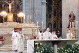 Domingo de Pascua 2021: Afrontemos la muerte con fe en la Resurrección