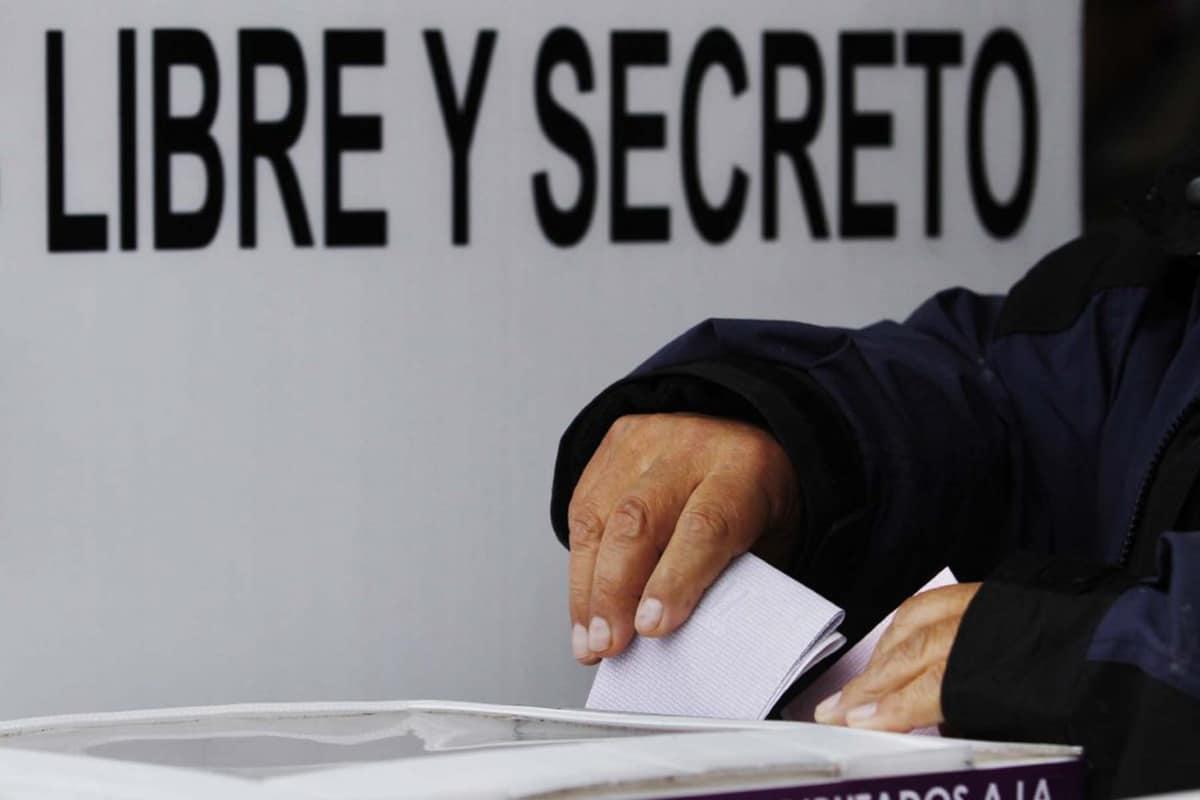 Elecciones en México 2021: ¿Por quién votar?