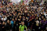 ¡Aparta la fecha! La Arquidiócesis de México celebrará su asamblea juvenil