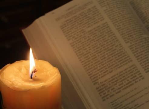 Lectio Divina: ¿qué es?, ¿cómo hacerla?