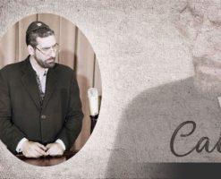 'Los presuntos asesinos de Cristo', teatro virtual que te interpelará