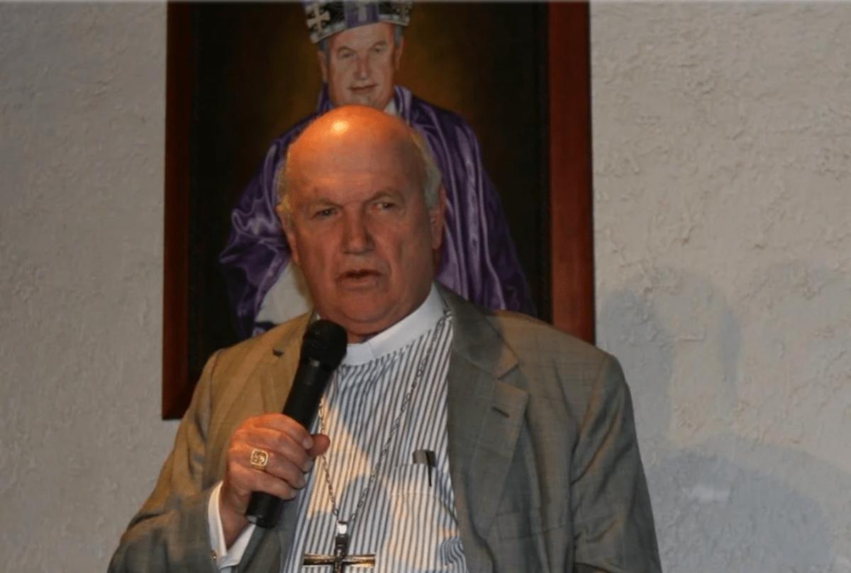 Onésimo Cepeda renuncia a aspiración de ser diputado