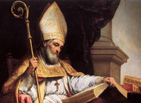 ¿Quién fue san Isidoro de Sevilla, patrono del Internet?