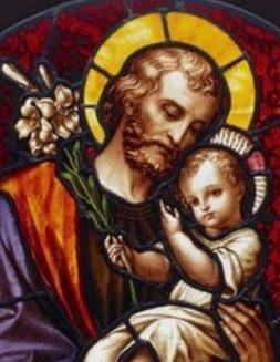Rosario de San José: ¿cómo rezarlo?
