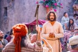 Por qué ver The Chosen (Los Elegidos), serie sobre Jesús y Sus Apóstoles