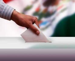 Elecciones 2021: sigue estos foros y emite un voto católico razonado