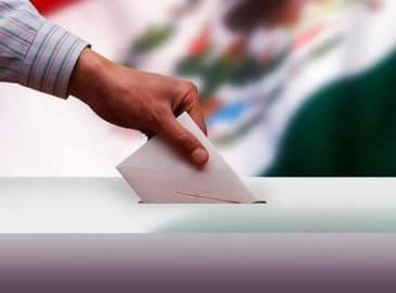 Elecciones 2021: ¿Por qué partido deben votar los católicos?