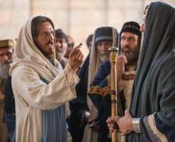 ¿Cómo entender 'Al César lo que es del César y a Dios lo que es de Dios'?