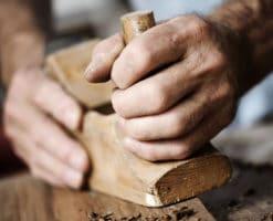 La necesidad, el valor y la dignidad del trabajo