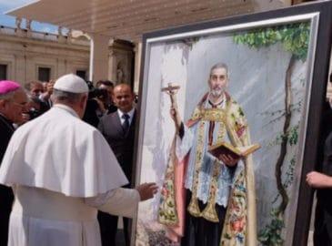 San Juan de Ávila: Doctor, orador y patrono de los sacerdotes de España