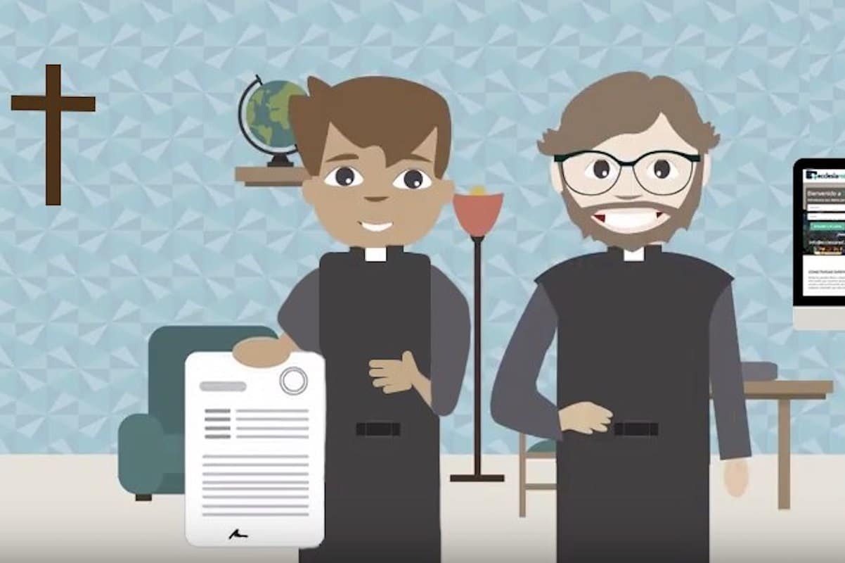 ¿Cuánto dinero tiene la Santa Sede? El Vaticano abre sus finanzas