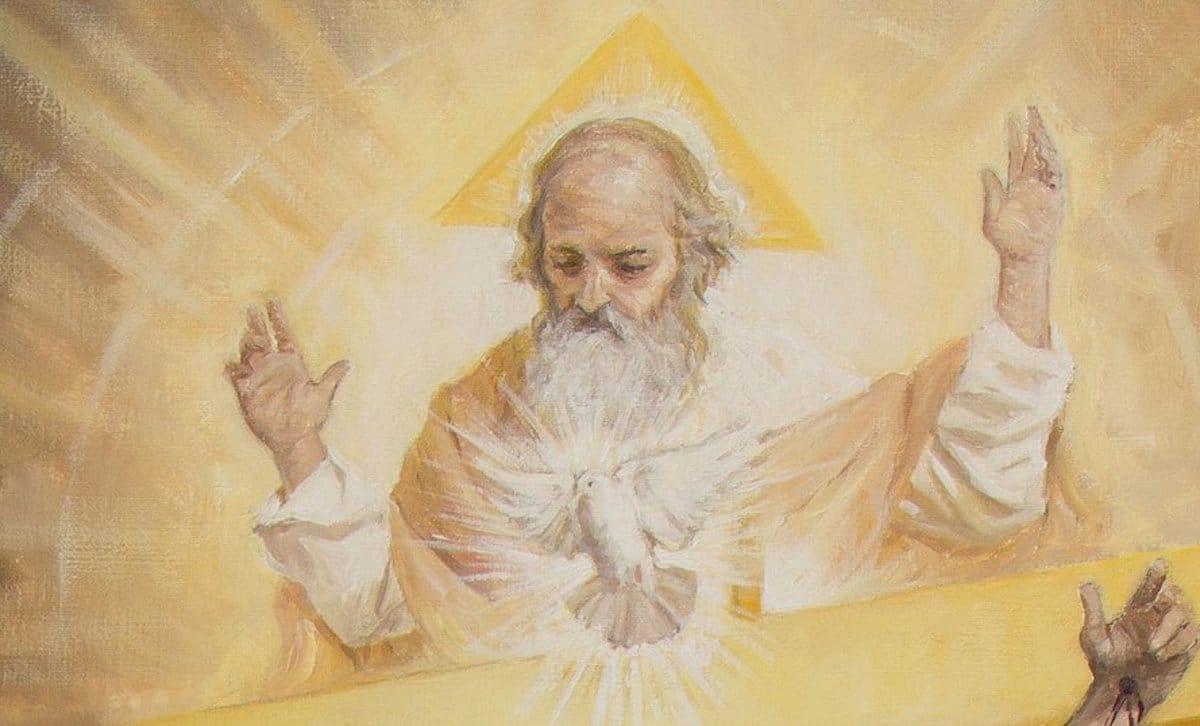 Comulga 9 viernes y recibe una promesa del Sagrado Corazón de Jesús