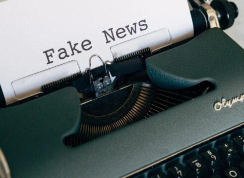 """9 consejos para defender la verdad ante las """"fake news"""""""