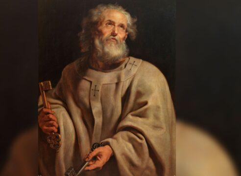 Papas Mártires de la Iglesia: ¿cuántos fueron?, ¿cuáles son sus nombres?