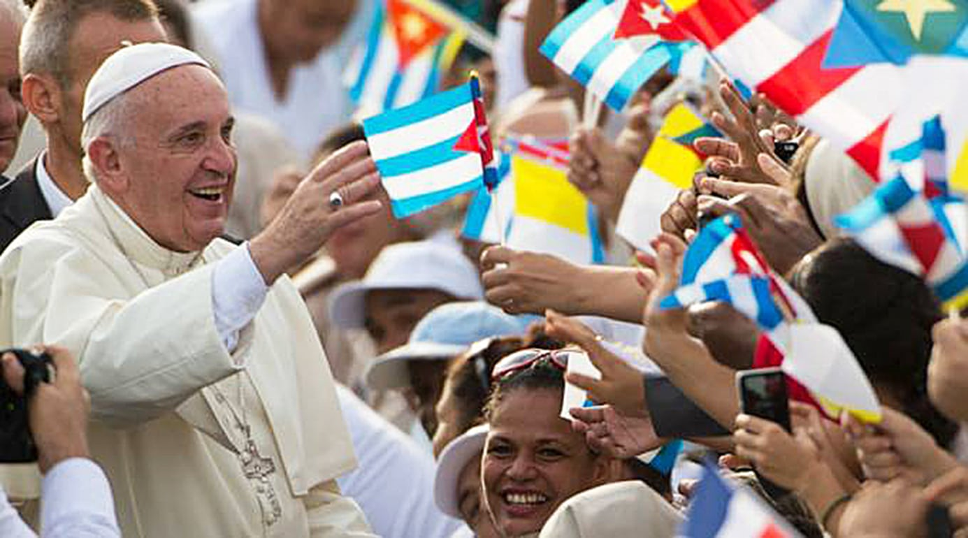 Tragedia sobre tragedia en Haití: Iglesia repudia asesinato del presidente