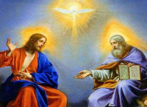 ¿Qué es la Divina Providencia? Esto dice el Catecismo
