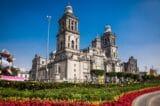 Historia y templos: Restaurarlos también es preservar la fe