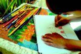 La Catedral de México invita a niños y jóvenes a un concurso de dibujo