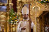 La Diócesis de Iztapalapa tiene nuevo obispo