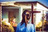 Iglesia en CDMX organiza congreso para llevar 'la parroquia a las calles'