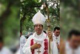 El Papa nombra Administrador Apostólico en la Arquidiócesis de Xalapa