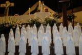 5 mil imágenes de la Virgen de Fátima peregrinarán por México