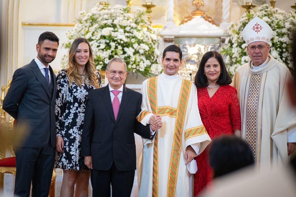 Carlos Daniel Villaseñor