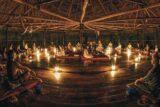 Ritual con ayahuasca, ¿por qué es peligroso?
