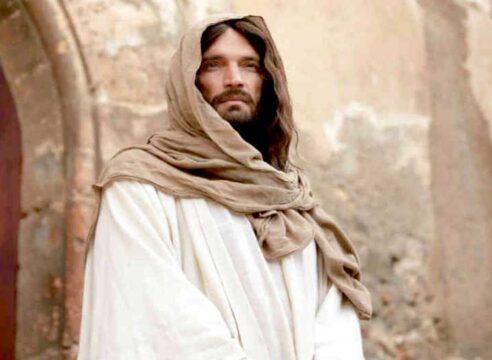 Este texto histórico documenta que existió Jesús tal como dijo la Biblia