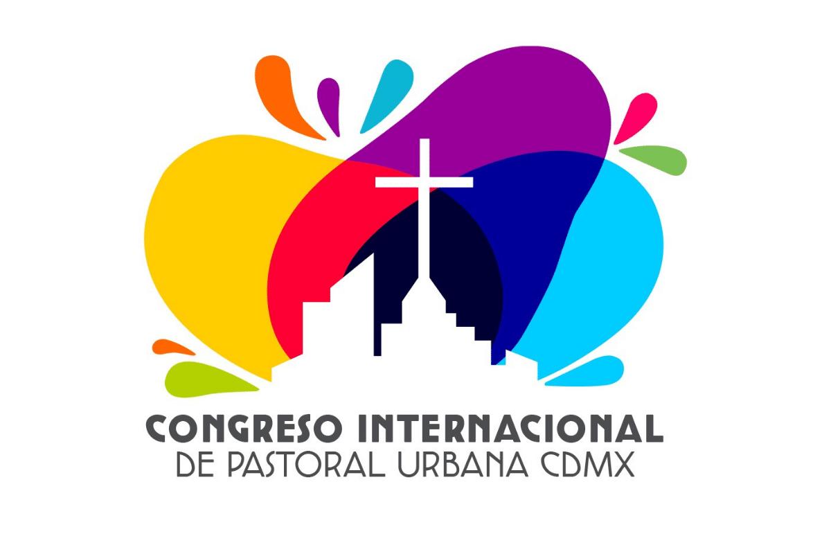 Programa del Encuentro Internacional de Pastoral Urbana