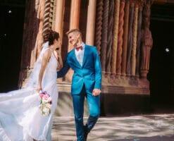 Amonestaciones matrimoniales: ¿qué son y para qué sirven?