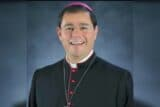 El Papa Francisco nombra un nuevo obispo para Ciudad Victoria